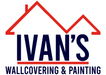 Ivan's Wallcovering & Painting